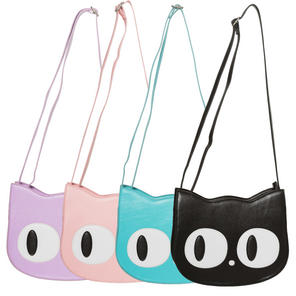 Dancing Days Addis Cat Bag