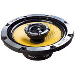 Vibe BlackAir 6 Coaxial