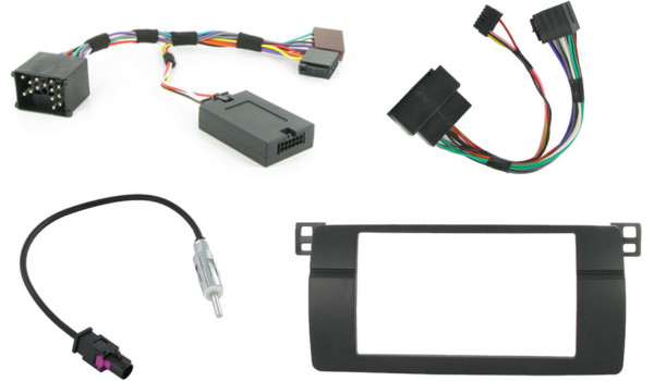 Toyota Celica Fuse Box Diagram furthermore Suzuki GSX R 600 Wiring Diagram moreover 2003 Harley Sportster Wiring Diagram moreover KTM 450 Rally moreover Block Diagram Of A Solar PV System. on wiring diagram for 2000 harley sportster 1200