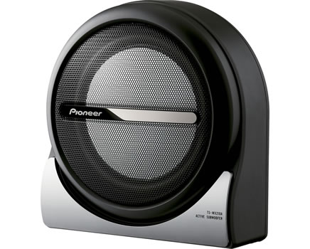 Pioneer TSWX210A 8