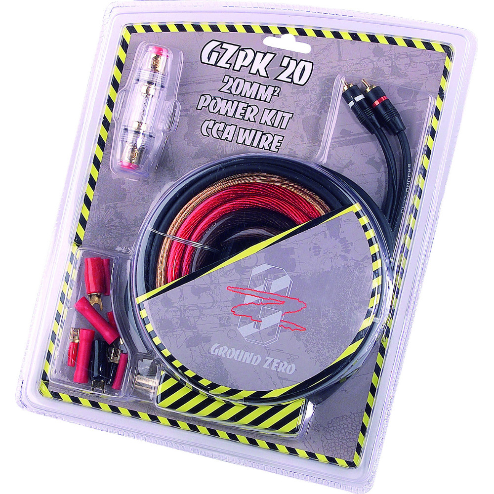 Stainduqw Wiring Kits For Car Amps Sound Master Audio Is An Authorised Australian Retailer Of Ap953 300 Watt Sub Enclosures Amplifier Jaycar