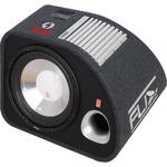 View Item FLI Audio Active 12