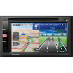 View Item Pioneer AVIC-F950DAB Navigation