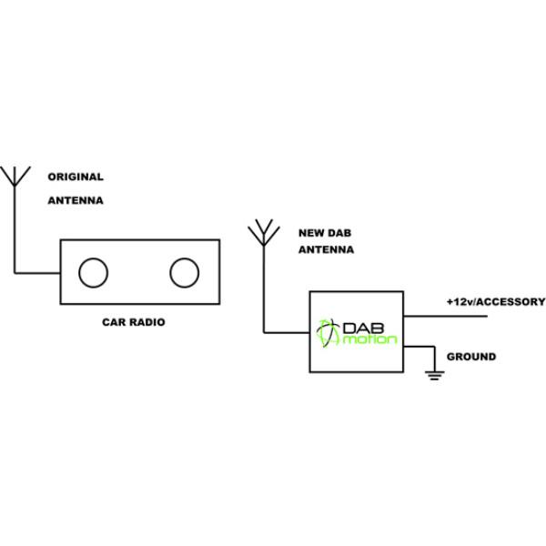 mutant subwoofer wiring diagram printable image mutant subwoofer wiring diagram