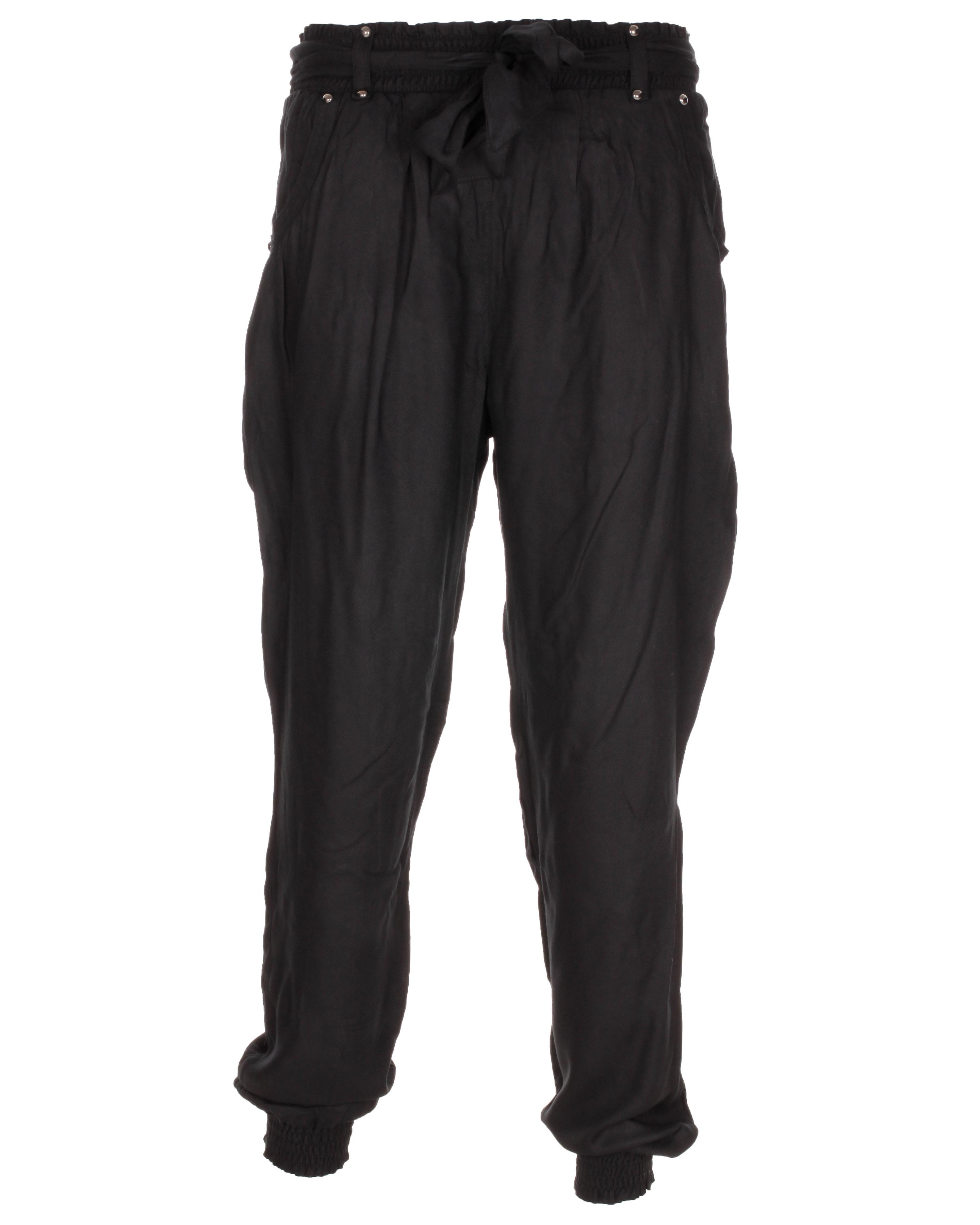 Beautiful  Women  Jeans Amp Pants  Pants  Women39s Yahada Black Palazzo Pants