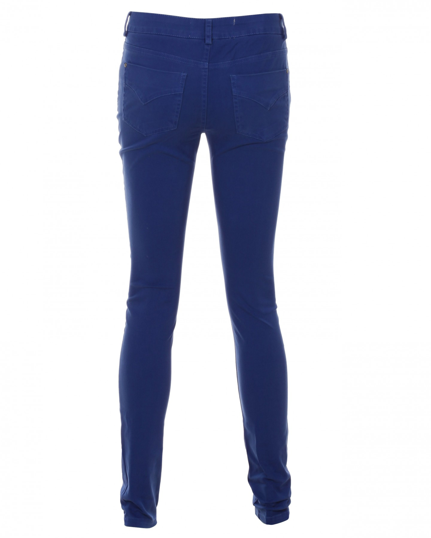 Wonderful Clothingpantsppp1mj9001royalbluejpg