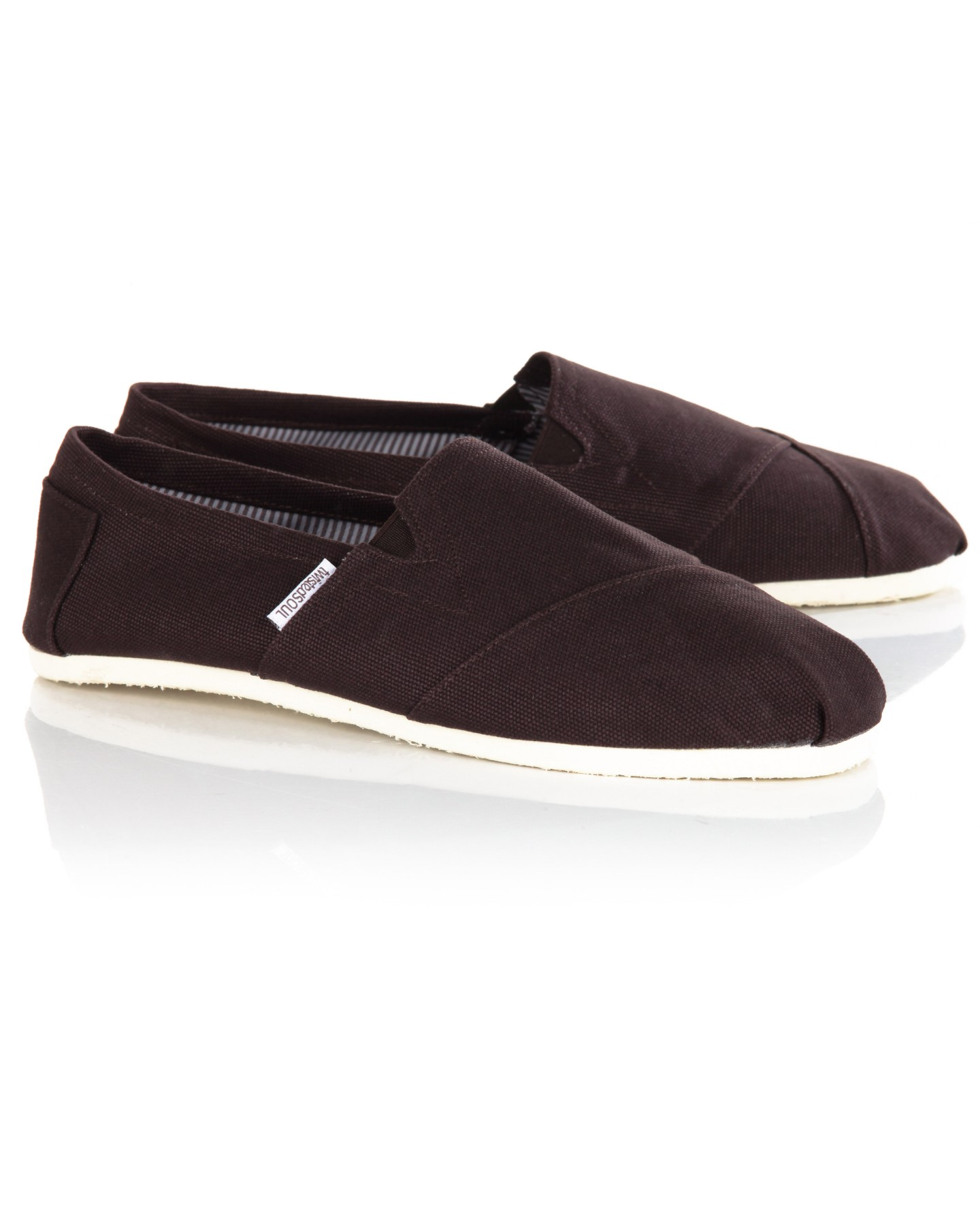 Blue-Inc-Mens-Twisted-Soul-Bob-Espadrille-Dark-Brown