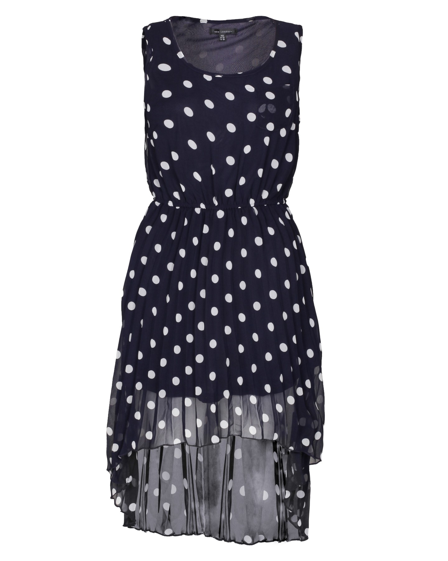 Find great deals on eBay for spotty dress. Shop with confidence.
