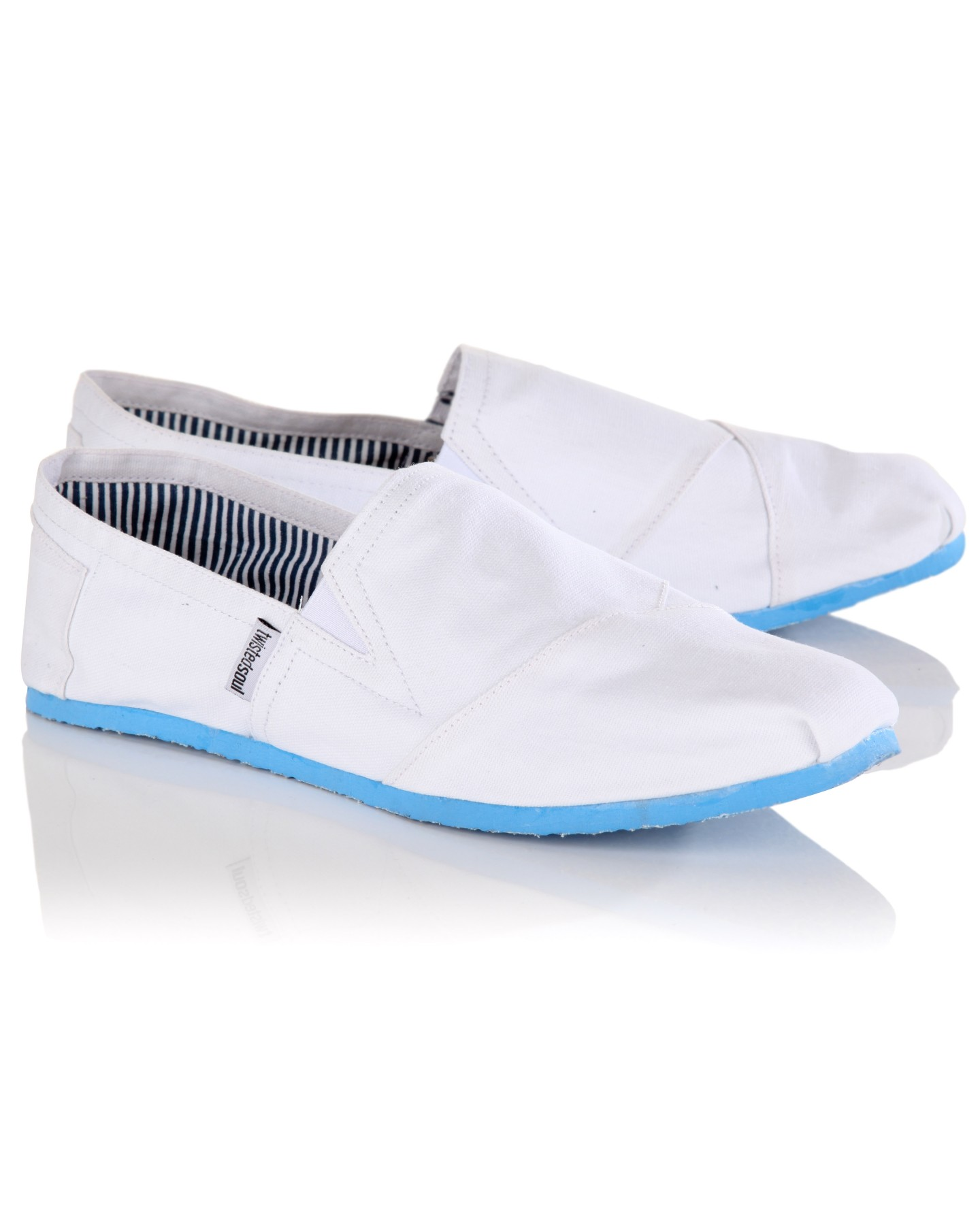 Blue-Inc-Mens-Twisted-Soul-Bright-Bob-Espadrilles-White