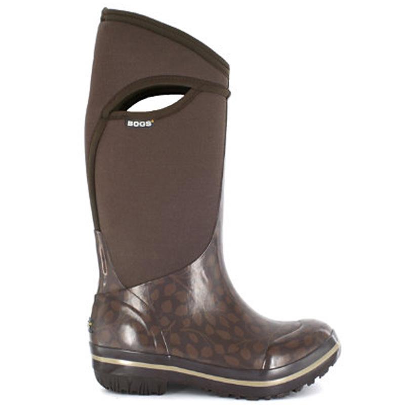 Womens Rain Boots amp Wellies  Short amp Ankle Rain   Joules