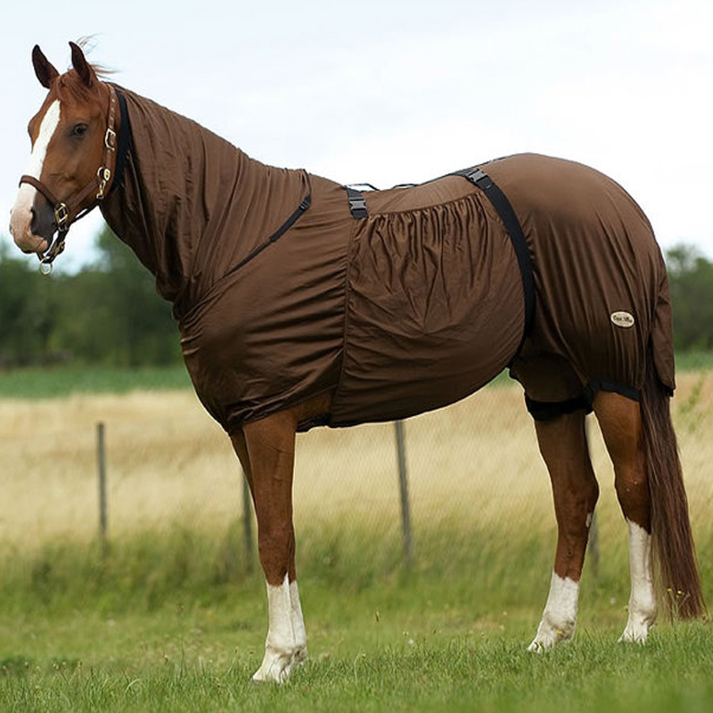 Equi-Theme-Eczema-Sweet-Itch-Horse-Coombo-Rug-Turnout-Bug-amp-UV-Protection-Sheet