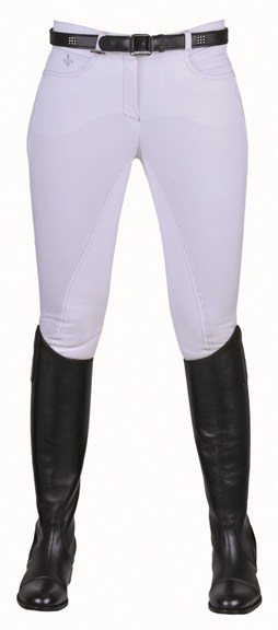 LADIES FULL SEAT BREECHES ALL COLOURS SIZES 24-38 COMPETITION SHOW RIDING BREECH