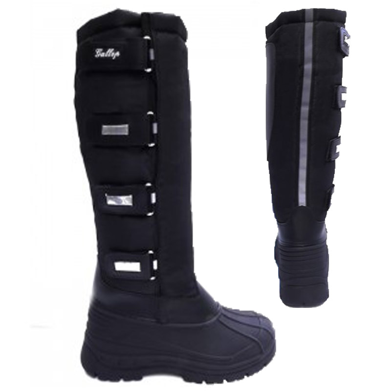 Excellent Riding Boots  Womens  Black Riding Boots  Tall Boots  Horse Riding