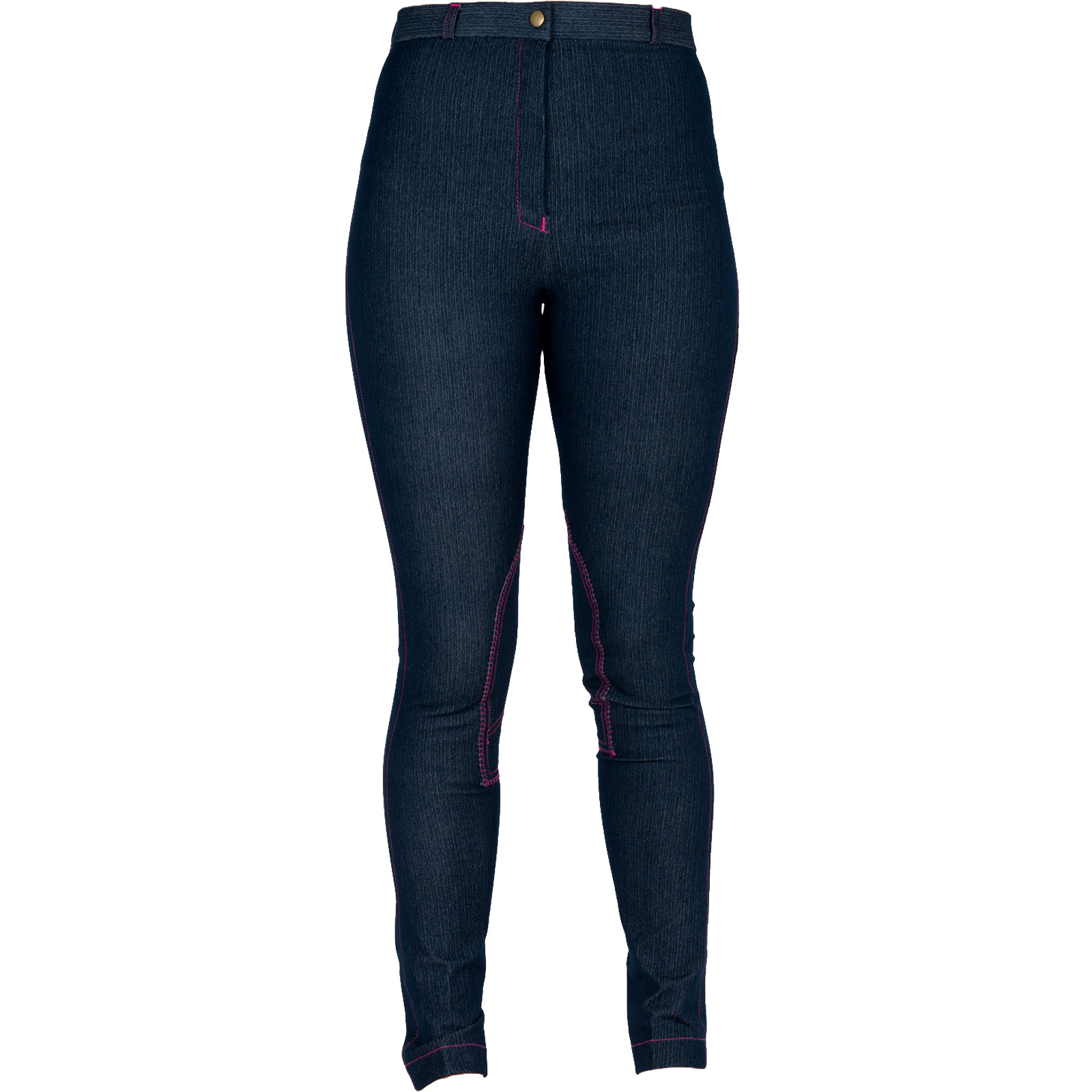 LADIES EQUESTRIAN HORSE RIDING GIRLS SHOWING JODS BREECHES JODHPURS SIZE 24-38