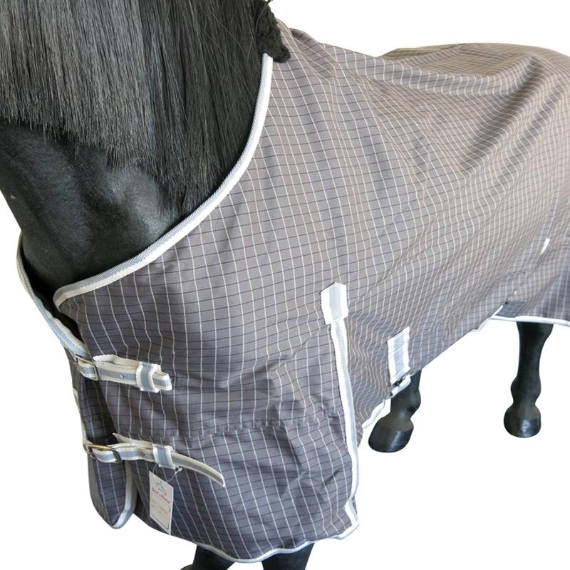 WATERPROOF HORSE 600D LIGHTWEIGHT STABLE OUTDOOR WINTER