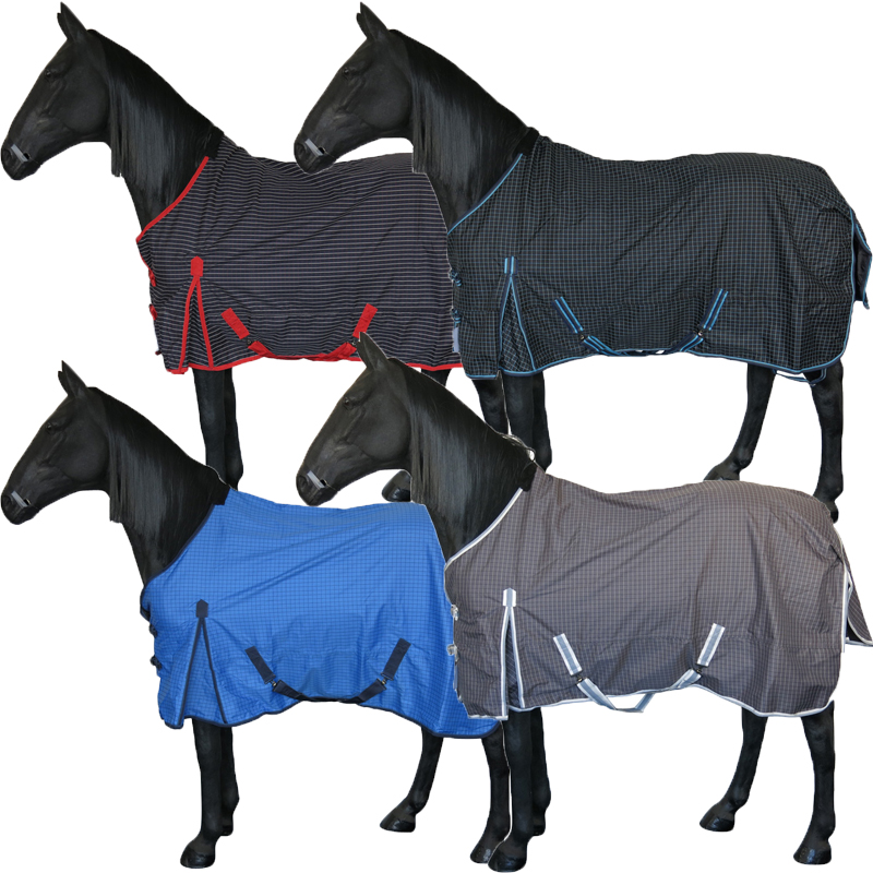 Adjustable Pony/Yearling Stable Horse Blanketis rated 4.30 out of 5 by 3. Adjustable ponyAdjustable Pony/Yearling Stable Horse Blanketis rated 4.30 out of 5 by 3. Adjustable ponyblanketRated 4 out of 5 stars by Ponyjacket on 2014-12-10. This is