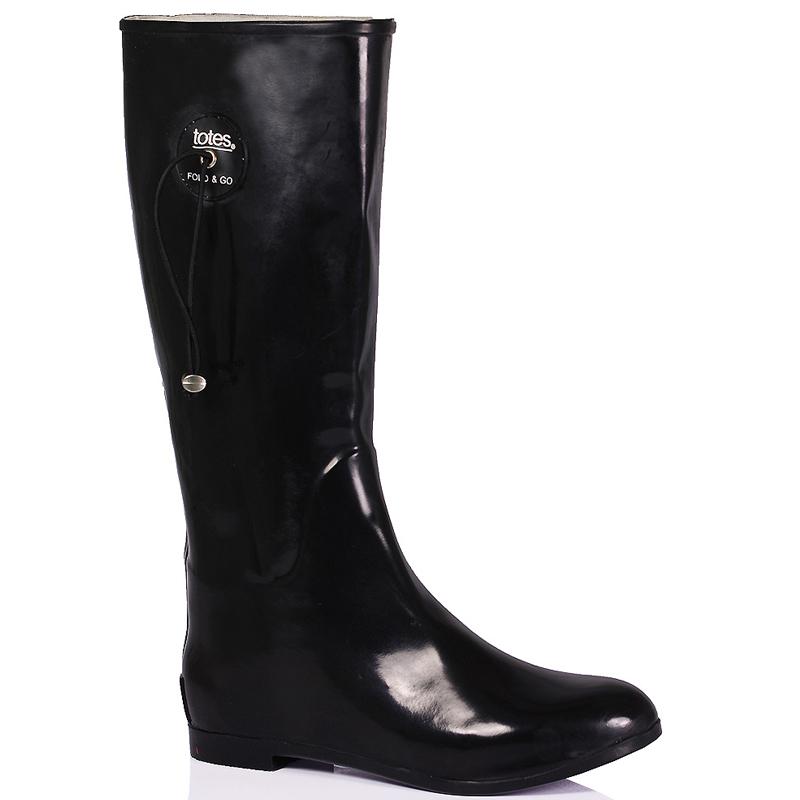 Innovative Aigle Ladies Landfast Aubergine Short Gardening Ankle Boots Rubber Waterproof | EBay