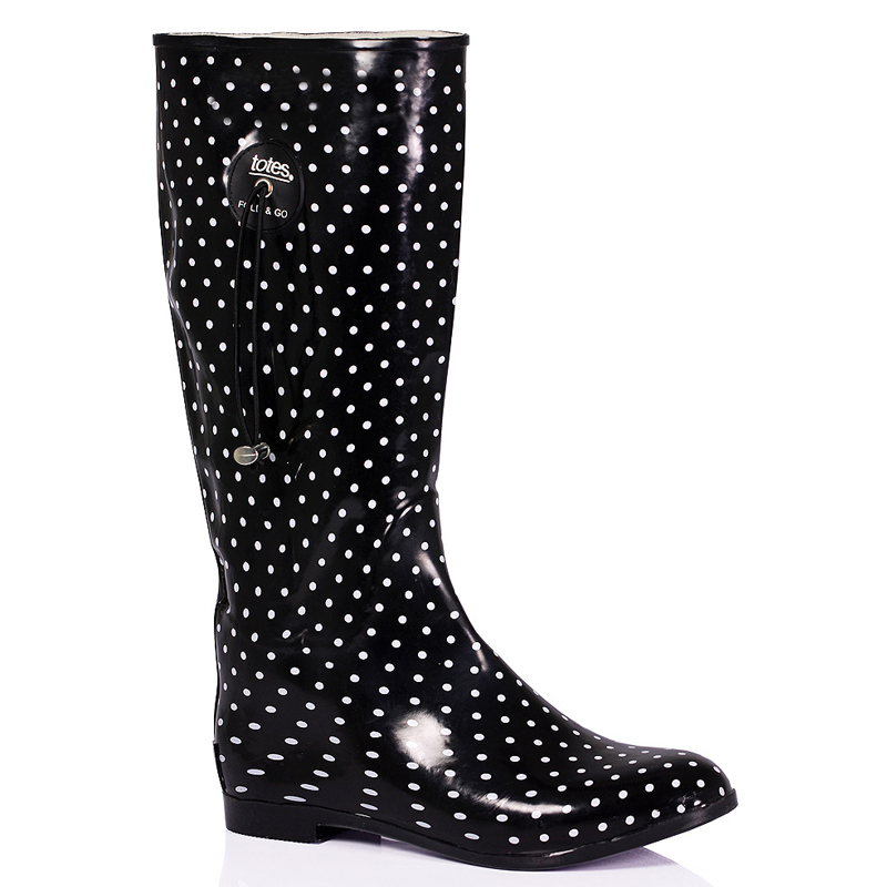 Excellent Womens Ladies Mucker Outdoor Yard Garden Wellington Work Boots Uk Size | EBay