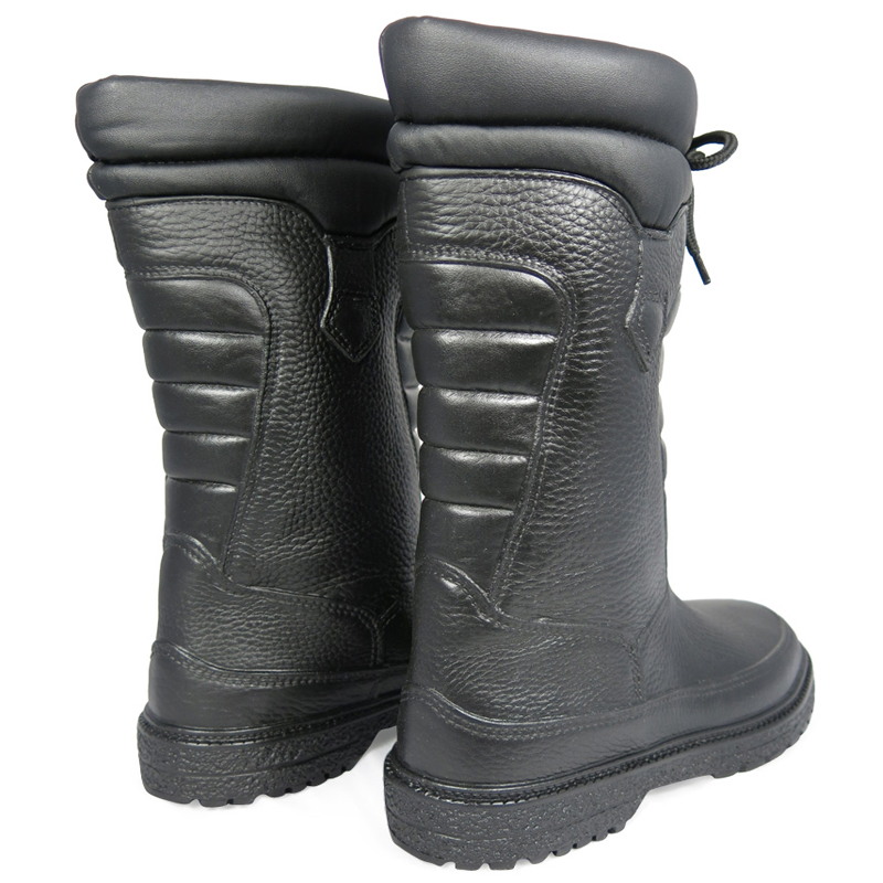Womens Size 12 Wide Snow Boots | Santa Barbara Institute for