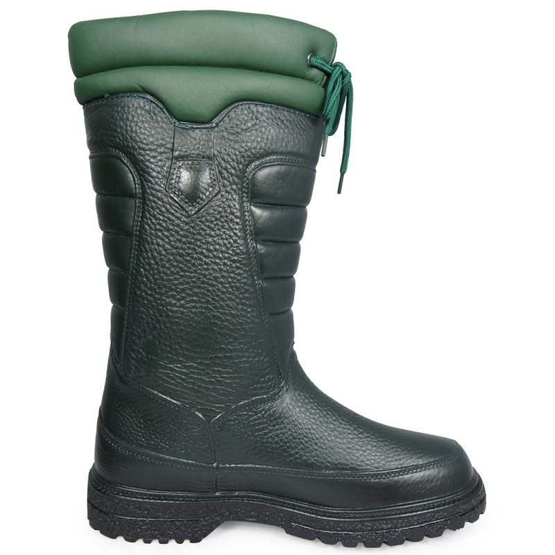 Brilliant Ladies Womens Wetlands Garden Rubber Wellies Wellington Boots Shoes