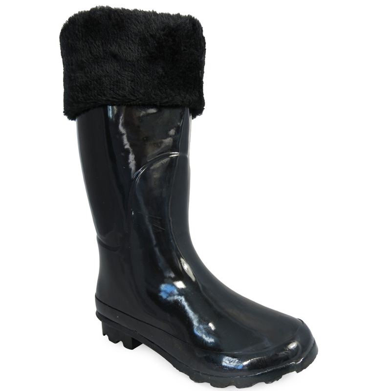 Awesome Blondo Liam Waterproof Bootie WomenWas Now Low Heel Ankle Boots % Off4 Out Of 5 Stars 569Marc Fisher  The Little Man Admitted, His Face Bein A Garden Of Black AlfalfaI Dont Recollect Saying So
