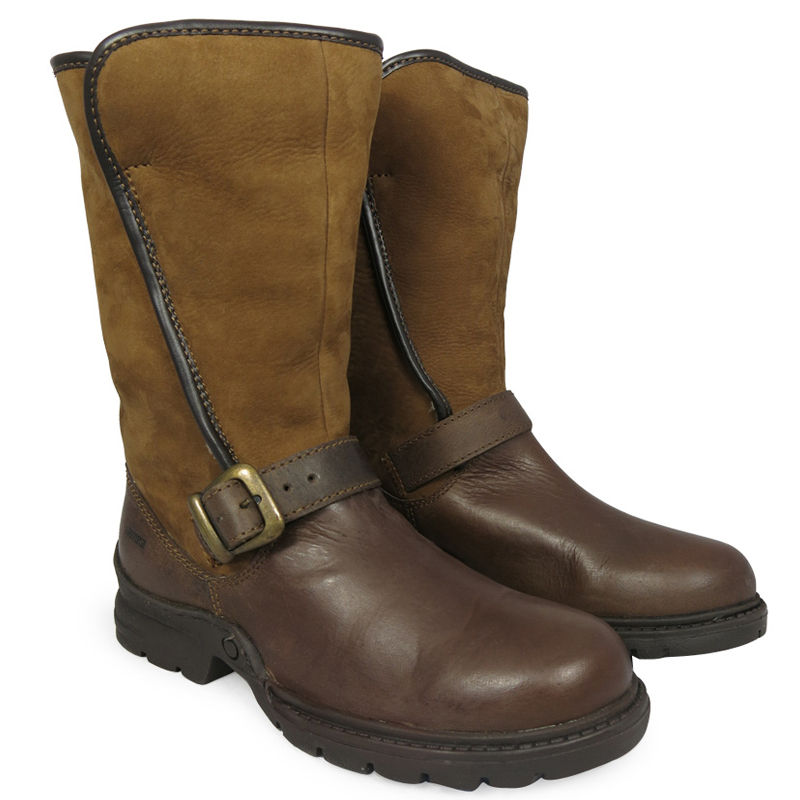 Wonderful Ariat Women39s Barn Yard Side Zip Boot Shoes Where To Buy
