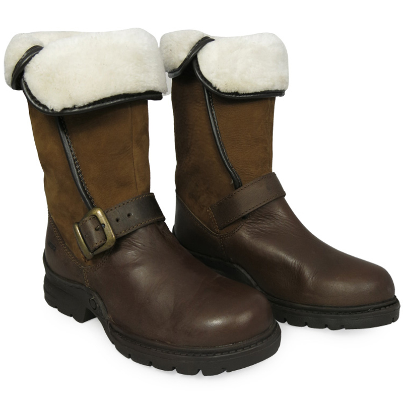 New Womens Riding Boots | EBay