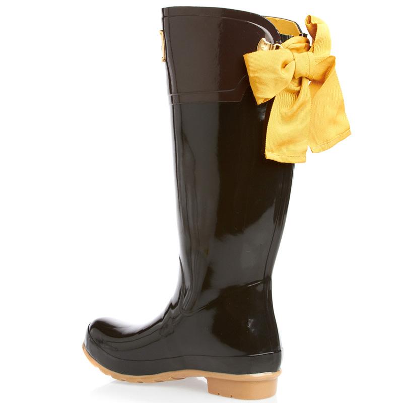 Joules Evedon Wellies Waterproof Outdoor Winter Rain Snow ...