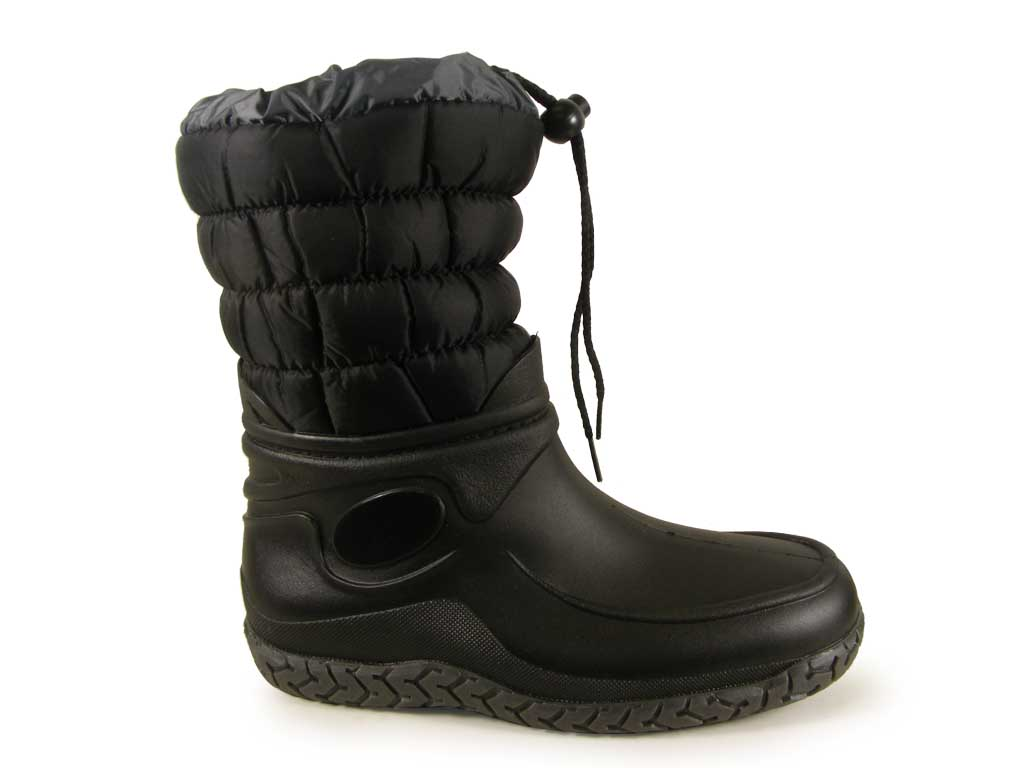 Amazing New Womens Waterproof Winter Warm Snow Light Weight Rain