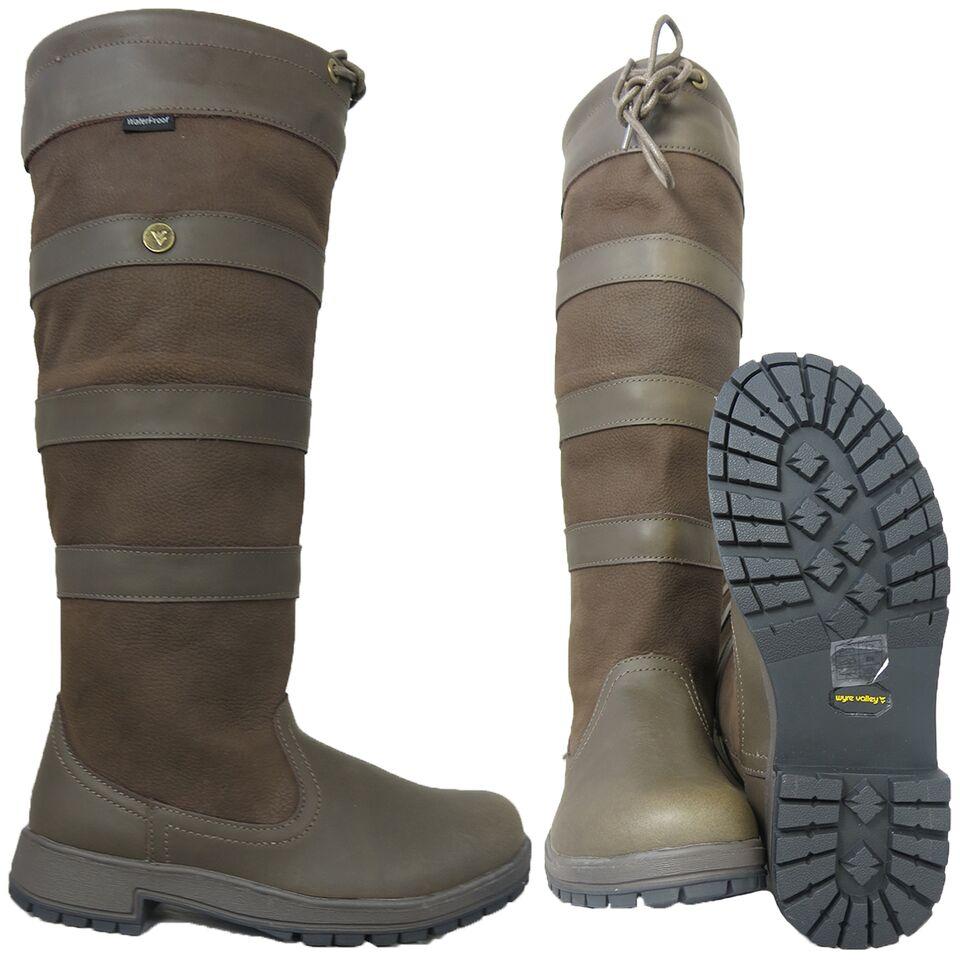 Womens Muck Outdoor Yard Garden Winter Boots SIZE 5 – wordhorse.co.uk 4e5d76c2483c