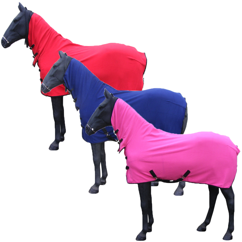 Stable Rugs For Horses Equestrian Horse Cooler Stable
