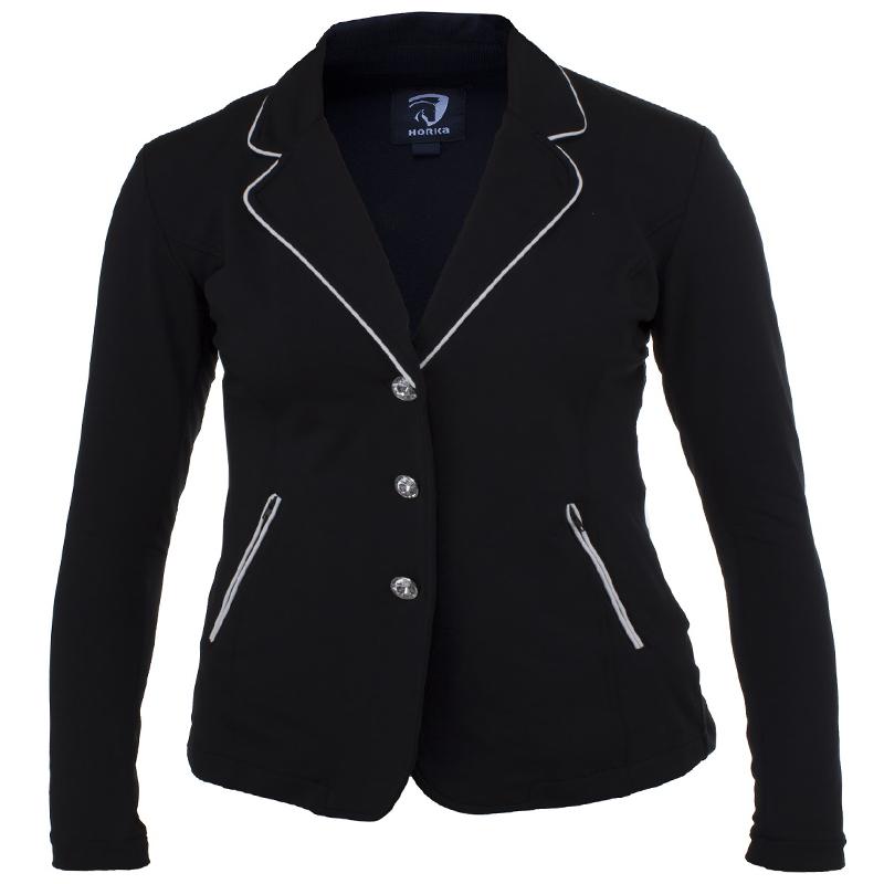 Womens horse riding jackets