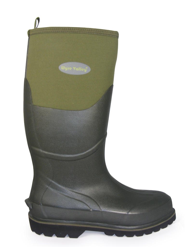 mens snow boots size 16 david simchi levi