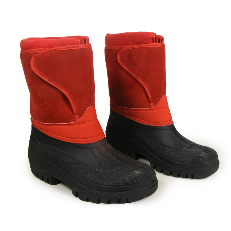WINTER RIDING YARD MUCKER STABLE SNOW BOOTS ALL SIZES