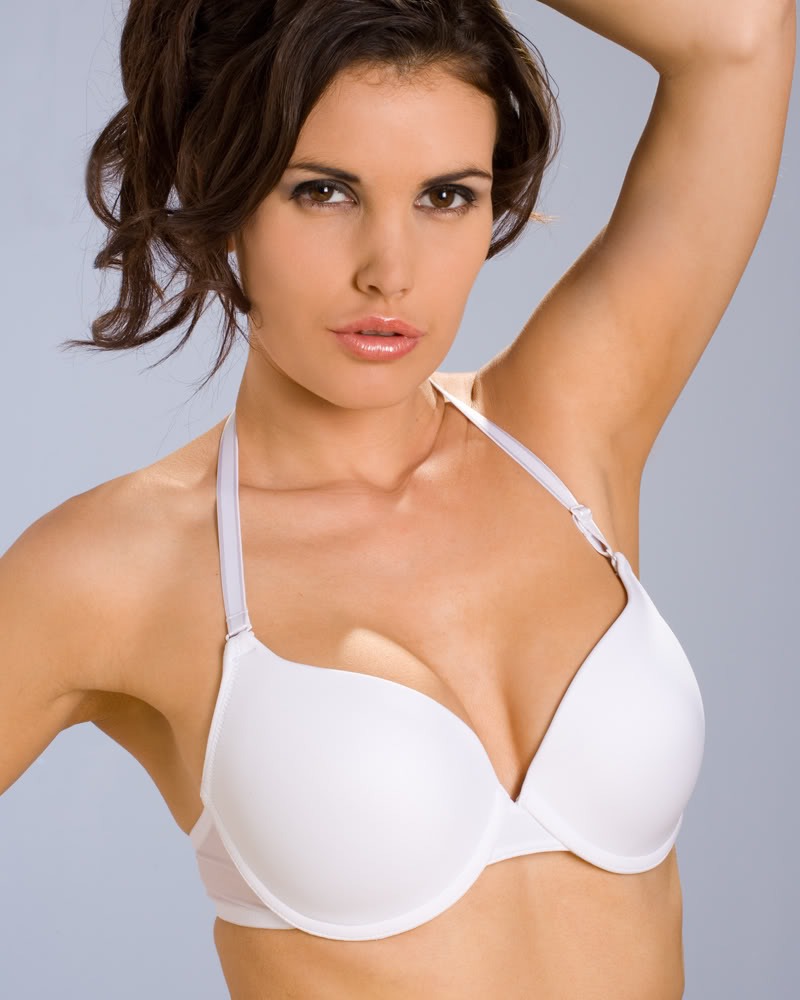 Find the perfect 34AA bra at Lula Lu, the petite lingerie experts who offer a wide variety of 34AA bras for women with a 34AA bust size.