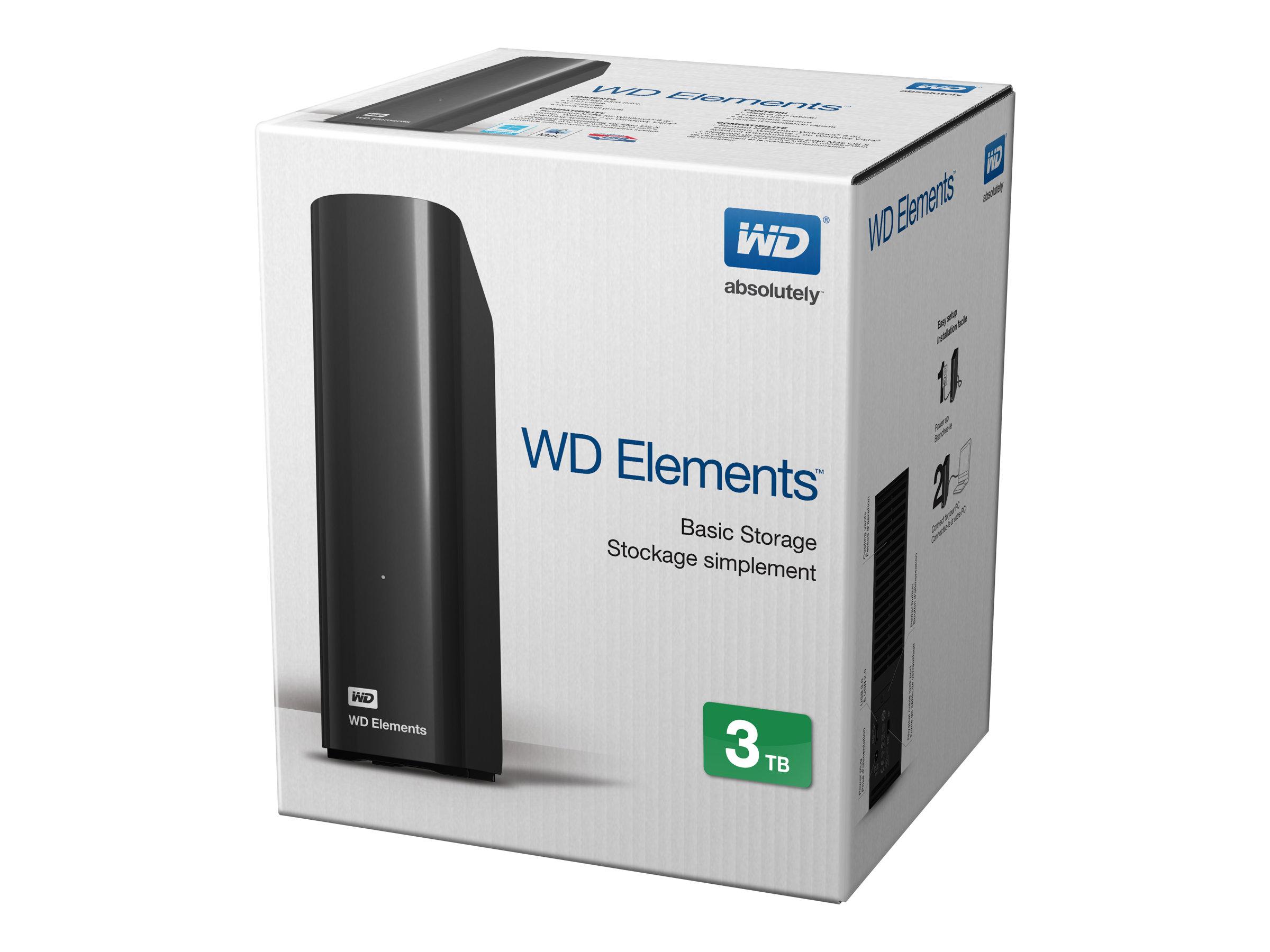 wd smartware pro key torrent