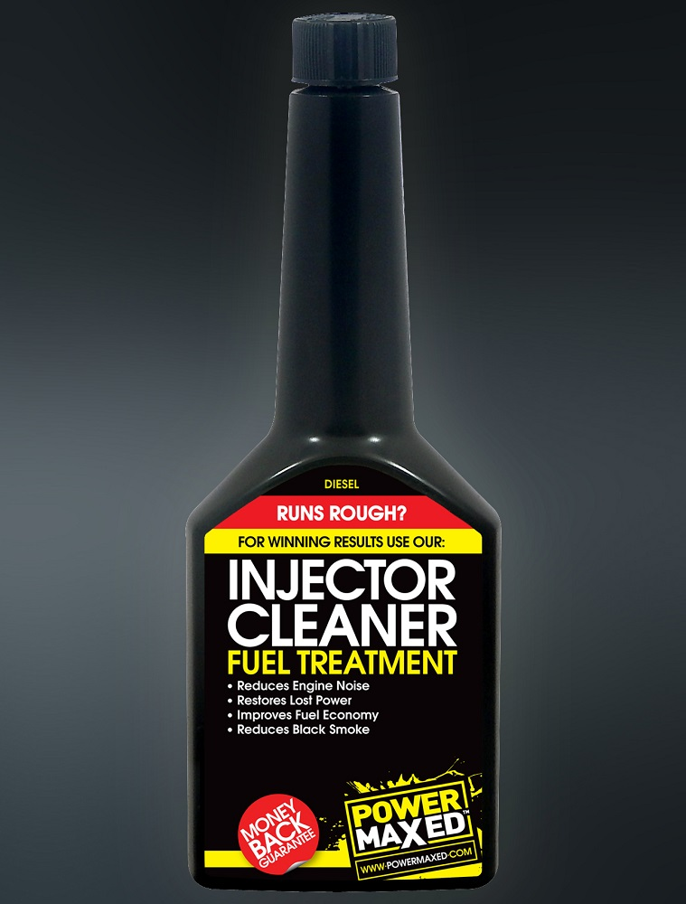 diesel injector cleaner - softwaremonster info