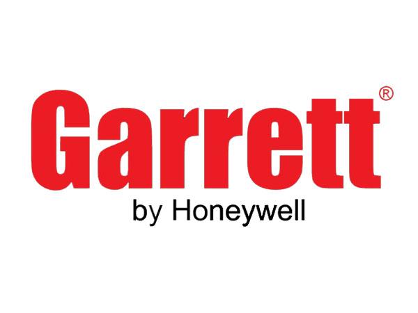 http://images.esellerpro.com/2562/I/1/Garrett_logo.jpg
