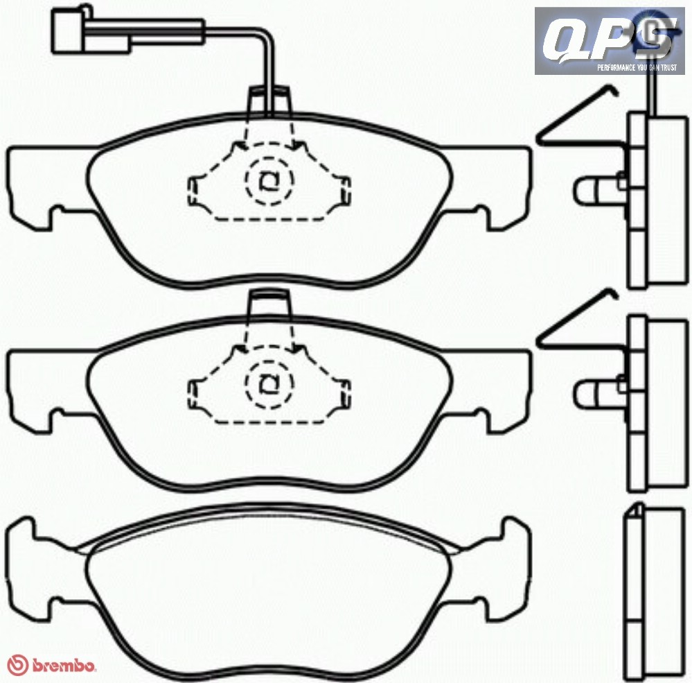 Saab 900 Ignition Switch Wiring additionally 55562854 also Ford Focus Motor Mounts Diagram besides Hvac Problems Staying  fortable Aging Cars also Saab 9 5 Vacuum Hose Diagram Wiring Diagrams. on saab 900 vacuum diagram