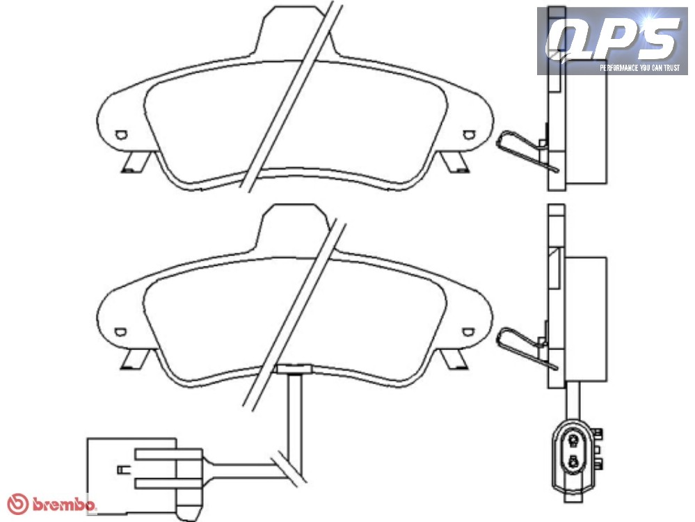 dodge dart wiring diagram schemes