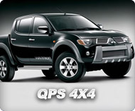 QPS 4x4
