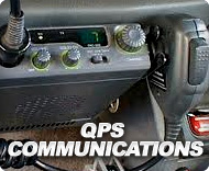 QPS Communication