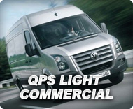 QPS Light Commercial