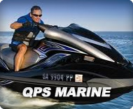 QPS Marine