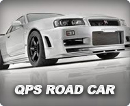 QPS Road Car