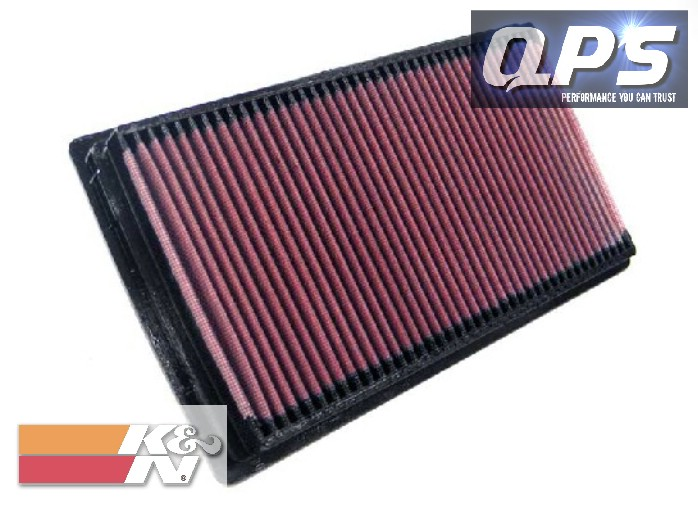 Service manual air cleaner shroud in a 1994 alfa romeo for Filtro aria abitacolo valanghe 2004 chevy