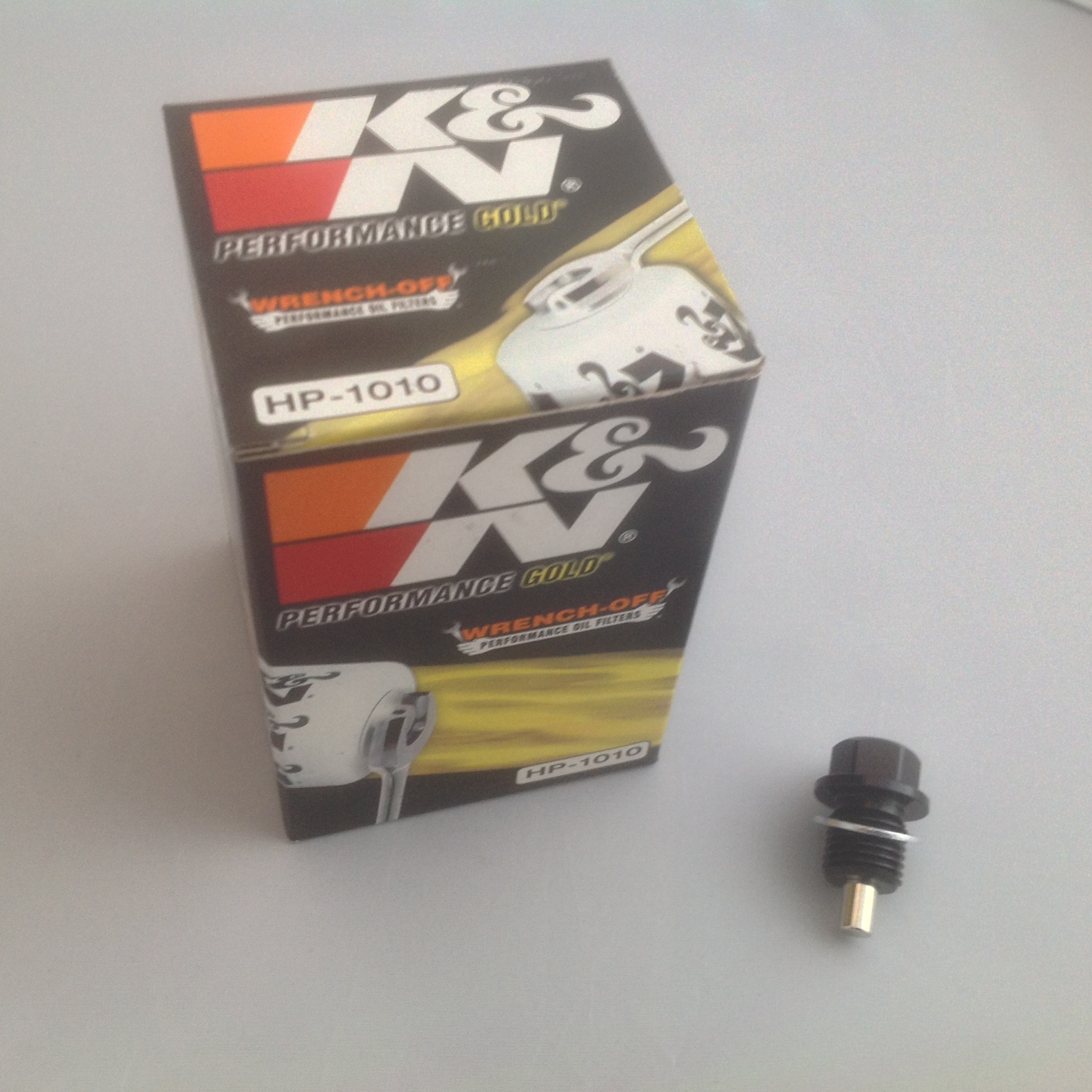 Crankcase breather filter also mitsubishi timing belt furthermore m24