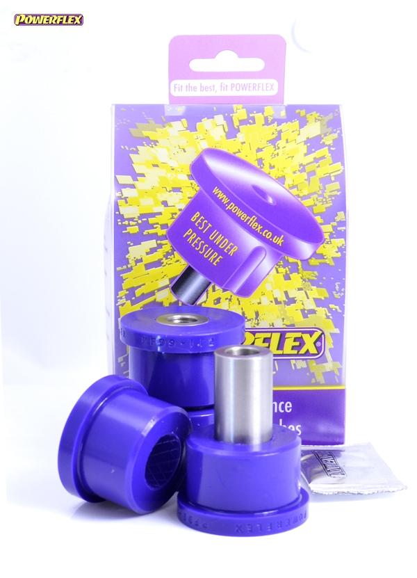 Powerflex-Moyeu-pf99-112p-universel-Kit-Voiture-pour-Buggie-GRATUIT-Haribo