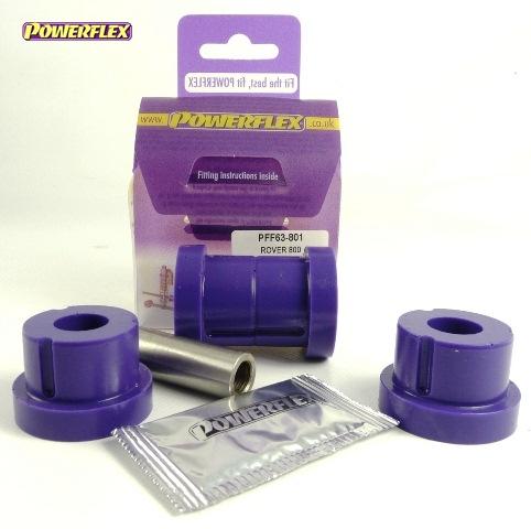 Powerflex-Spazzole-pff63-801-ant-INTERNO-INFERIORE