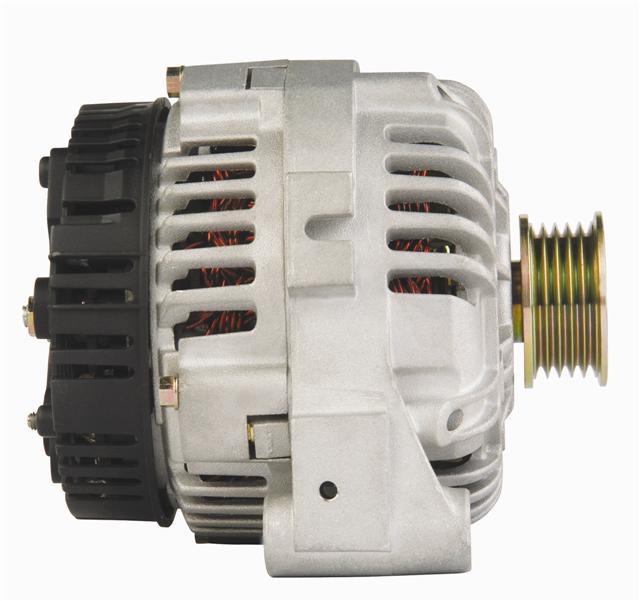 alternator for peugeot 306 2 0 hdi ac 99 01 output 150a ebay. Black Bedroom Furniture Sets. Home Design Ideas